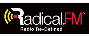 radical.fm---radio-redefined