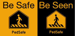 PedSafe Free App