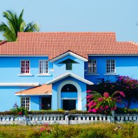 LIVING IN GOA – HOW TO RENT A HOUSE IN GOA ON A BUDGET