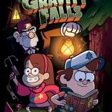 Gravity Falls VF