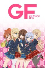 Girl Friend Beta VOSTFR