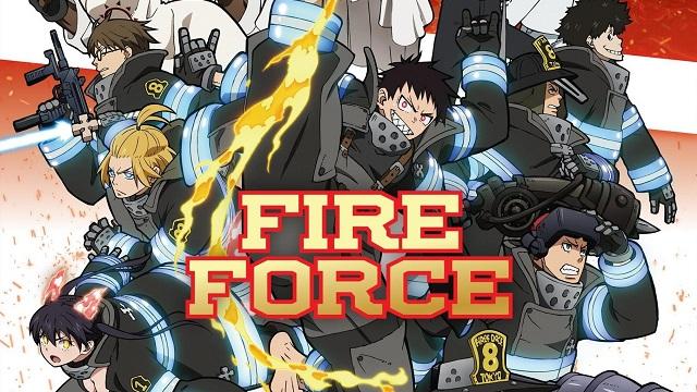 Full Anime Manga Anime En Streaming