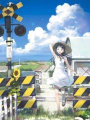 Mahoutsukai ni Taisetsu na Koto: Natsu no Sora VOSTFR