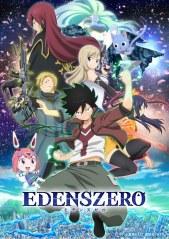 Edens Zero VOSTFR