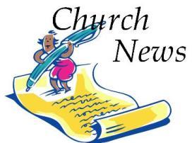 churchnews