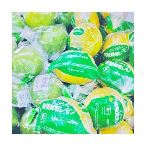 【Let's try︎】-今朝は藤が丘にあるオーガニックカフェpoepoeのオーナー KOKAさんの講話を聴いてきました︎-早速、五臓六腑をデトックスするレモンライム水にチャレンジしまーす🍋*健康のことを知り尽くしているKOKAさんのセミナーがまた6月5日夜にも行われるそうです。楽しみ〜-カフェも美味しいよ〜http://www.poepoe.jp---------#五臓六腑  の#デトックス #レモンライム水#とりあえずやってみる#健康 #ダイエット#すぐ影響されるんだから #笑#letstry#organic #cafe#藤が丘 #poepoe #stylist  #KOKA#青葉台#リラクゼーションサロン#gumi#タイ古式マッサージ#マッサージ#リラックス #癒し#のんびり #空間 #こだわり #interior#pug