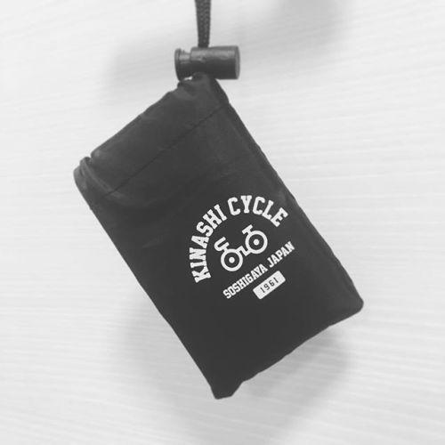 【エコバッグ】-#木梨サイクル ##kinashicycle #eco #bag#cycle #買い物 #東急 #九州屋#青葉台マッサージ#青葉台 #タイ古式マッサージ#リラクゼーションサロンGUMI#店舗 #design #simple#interior #natural #wood#relax #detox #yoga#stretch #aroma #salon#refresh #thai #asia