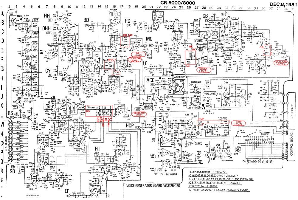 medium resolution of roland cr 8000 service manual owner u0027s manual u0026 voice boarddownload the