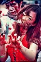 redgirl-med-cprTO