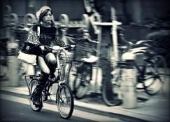 rowerr-dopoprBST