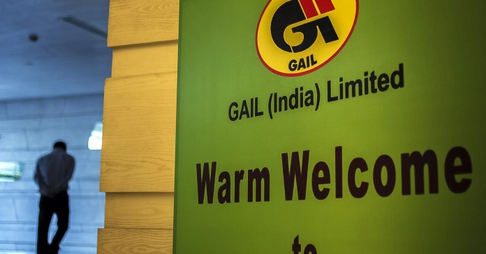 GAIL (India) approved a buyback of equity shares as well as declared an  interim dividend for the ongoing fiscal at its board meeting. GAIL's buyback  price is at a 4.1% premium to