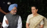 Sonia Gandhi and Manmohan Singh will be Congress' star campaigners for WB Assembly polls