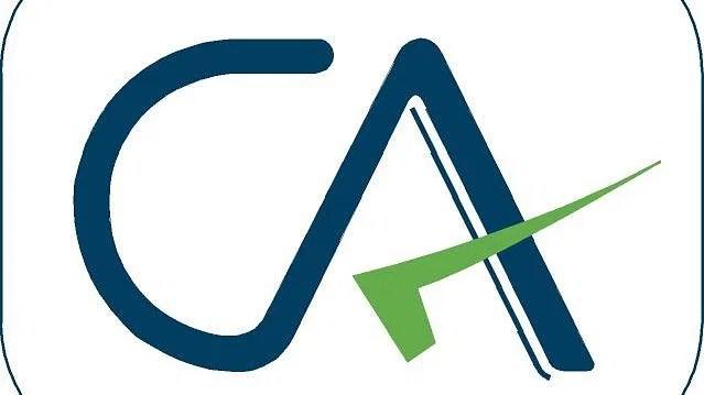 Will ICAI postpone CA exam 2021? Here's what Supreme Court ...