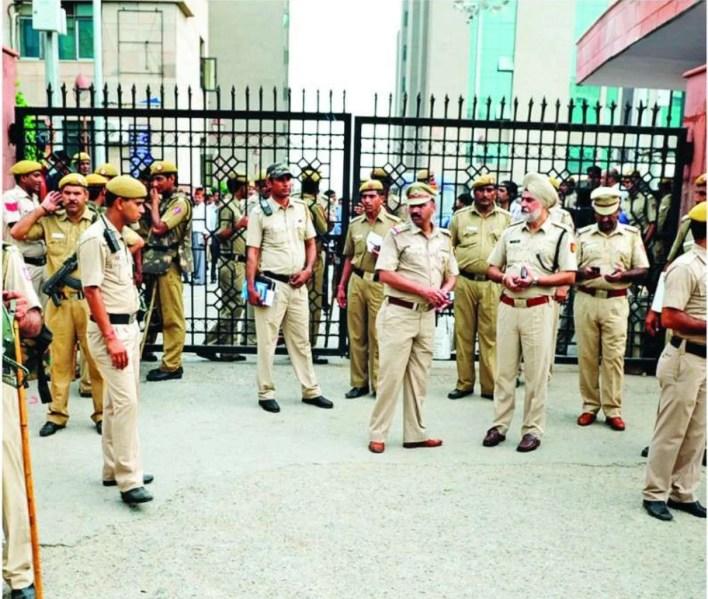 crime capital in 2019, delhi still not as safe as uttar pradesh, prime minister