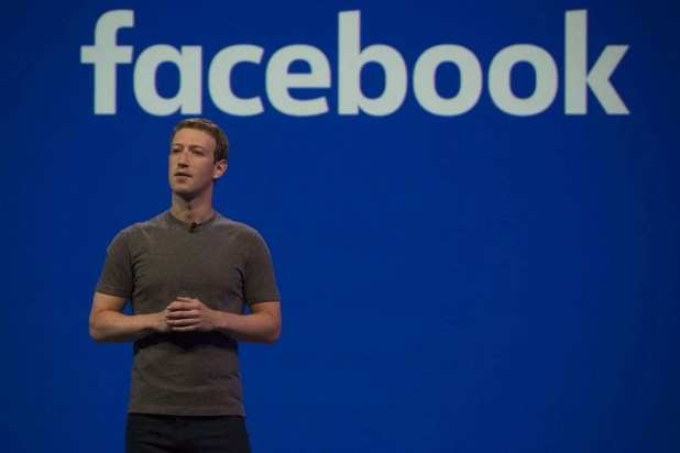 Mark Zuckerberg defends political ads on FB, says his platform no moderator  of content