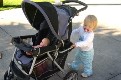 babystroller4.jpg