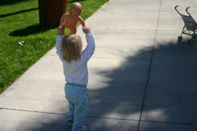 babystroller5.jpg