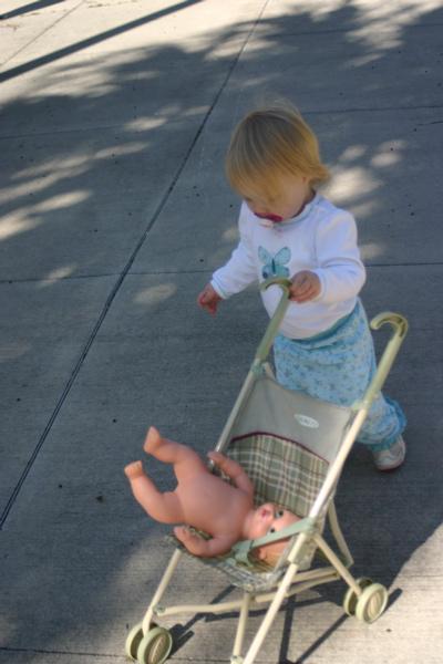 babystroller7.jpg