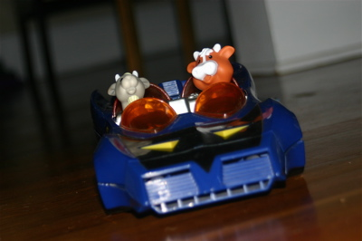 cowbatmobile.jpg