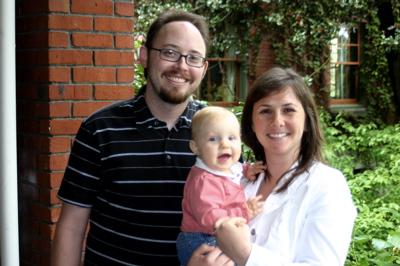 edgefieldfamilyphoto.jpg