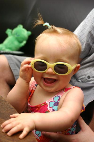 sunglassespony.jpg
