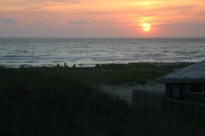 sunsetpacific.jpg