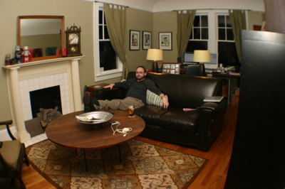 livingroomwideangle.jpg