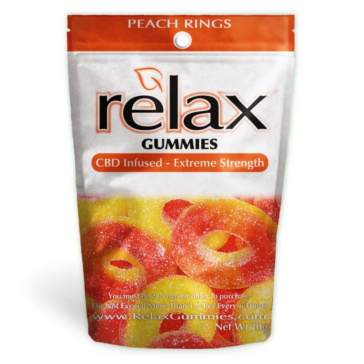 1245428711465 new peach rings