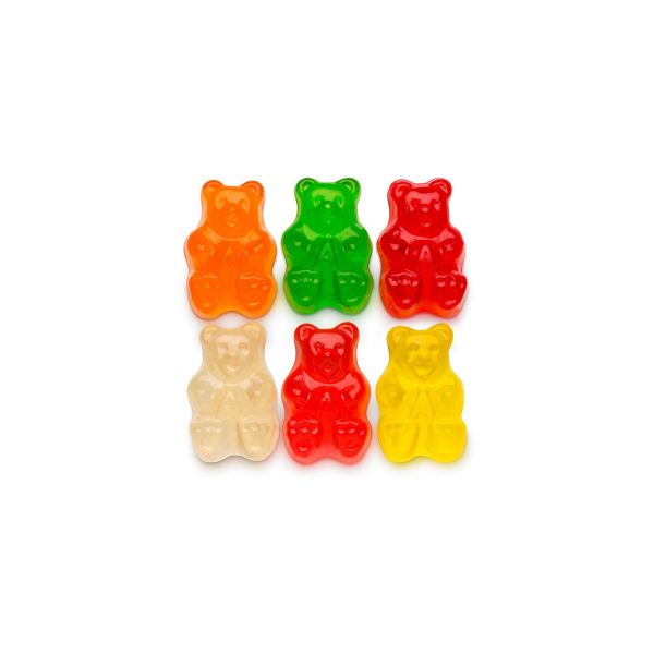 24392214096 gummy bears flavor f6043c9d f783 4c02 8544 96633cf83067