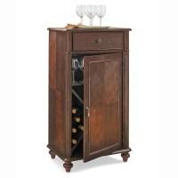 Martinique Wine Cabinet