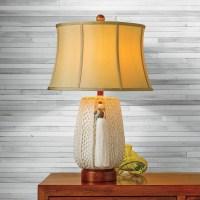 Stinson Lamp   Gump's