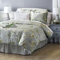 Magnolia Bedding Set | Gump's