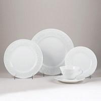 Bernardaud Louvre Dinnerware | Gump's