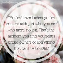 4-you-are-blessed-modern-beatitudes-gumptiongrace-com