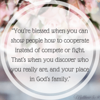 8-you-are-blessed-modern-beatitudes-gumptiongrace-com