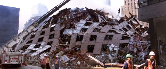 7-building-collapse
