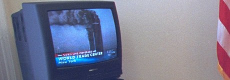cheney tv
