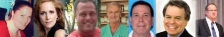 holistic doctors