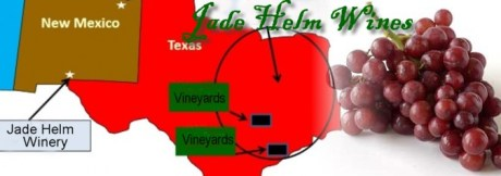 jade helm winery