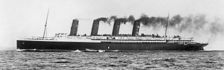 lusitania02