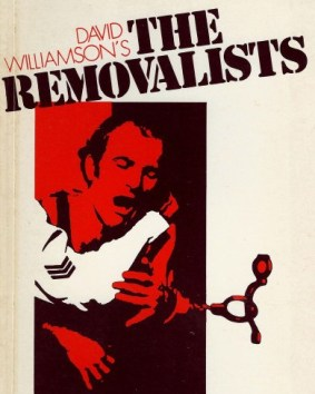 the-removalists-