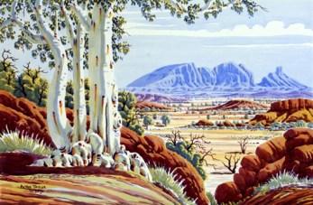 aboriginal_watercolour_paintin_photo.CACHE-600x345-nowatermark