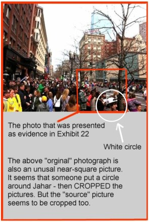 jahar wide shot with circle
