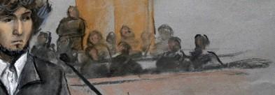 tsarnaev-pre-trial-court