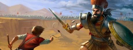 red-china-vs-tibet-david-goliath
