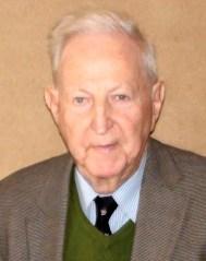 dr mcbride