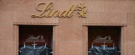 (1)Lindt_Cafe_siege_two_days_later_012a