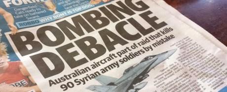 bombing-raid