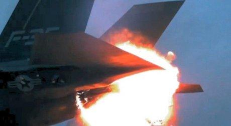 fighter-jet-burns