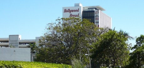 hollywood-bread-factory